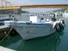 ダイキ和船 D18
