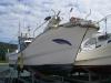ヤマハ漁船 DY36