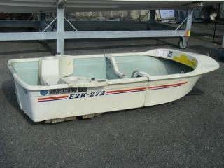 アカシ E2K-272