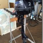 中古艇情報178「ジョイクラフト JEX-305プレミアム」