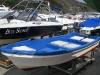アキプラ15和船