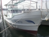 ヤマハ漁船 DY28C