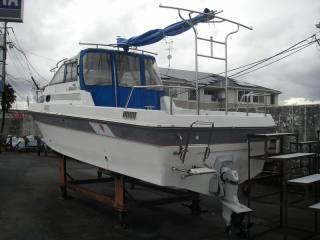 ヤマハ FR25SD