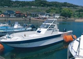 ヤンマー FX21