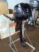 ジョイクラフト JEX-305プレミアム
