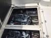 ヤマハ PC28EX