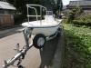 ホープボート PZ-410LWC