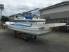 ヤマハ和船 W23F