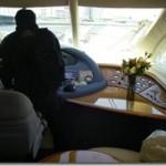 インターナショナルボートショー2010in横浜その4
